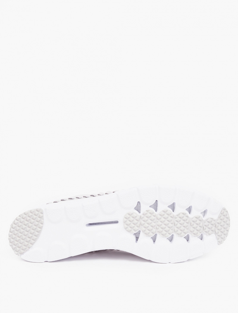 Grey-Mayfly-Woven-Sneakers_fy4