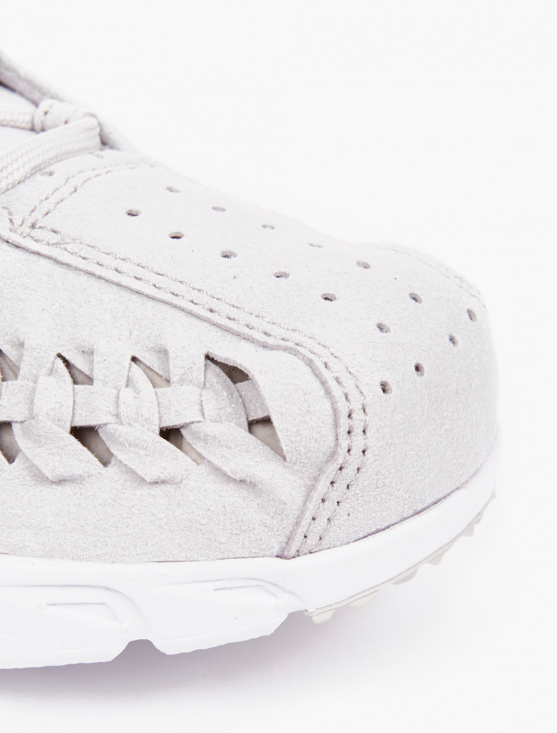 Grey-Mayfly-Woven-Sneakers_fy5