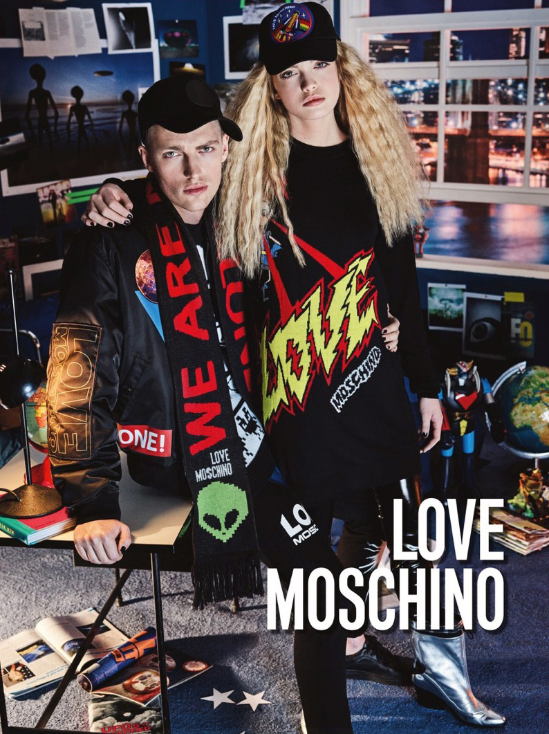 Love-Moschino-FW16-Campaign_fy1