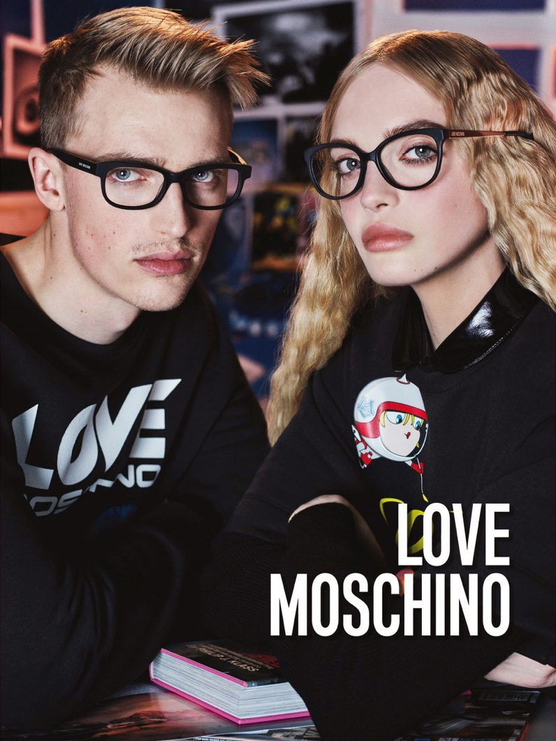 Love-Moschino-FW16-Campaign_fy2