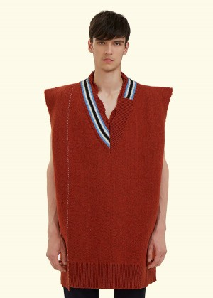 Oversized-Destroyed-Varsity-Sweater-Vest_fy0