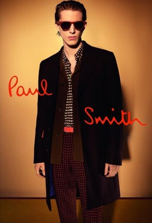 Paul-Smith-FW16-Campaign_fy0