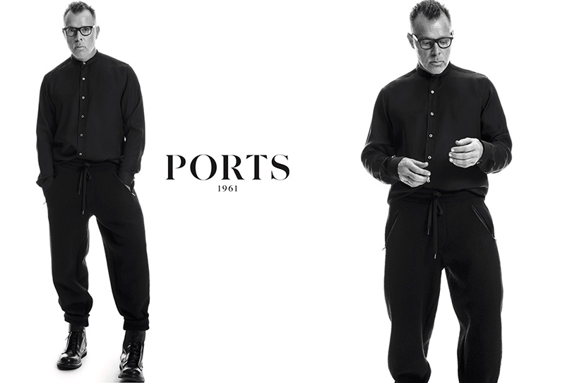 Ports-1961-FW16-Campaign_fy2