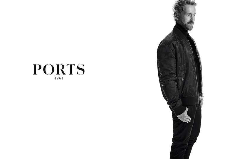 Ports-1961-FW16-Campaign_fy4