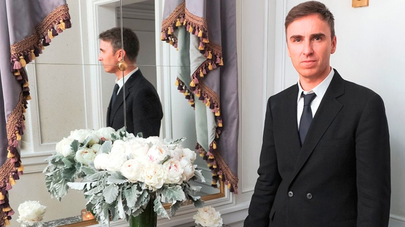 Raf-Simons-Named-Creative-Director-of-Calvin-Klein_fy1