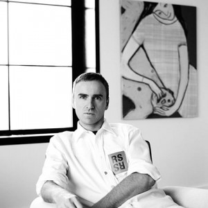 Raf-Simons-Named-Creative-Director-of-Calvin-Klein_fy2