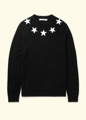 Slim-Fit-Star-Appliqued-Wool-Sweater_fy0