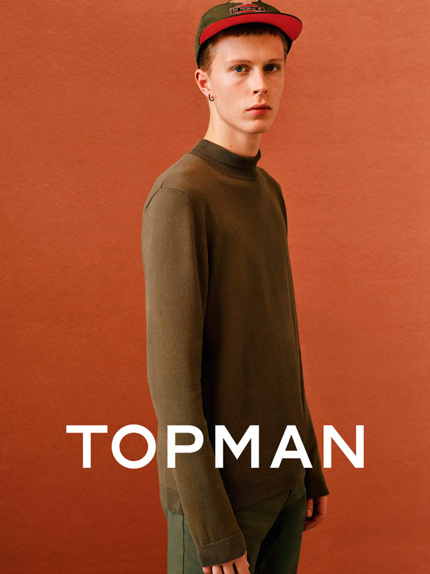 TOPMAN-FW16-Campaign-Preview_fy1