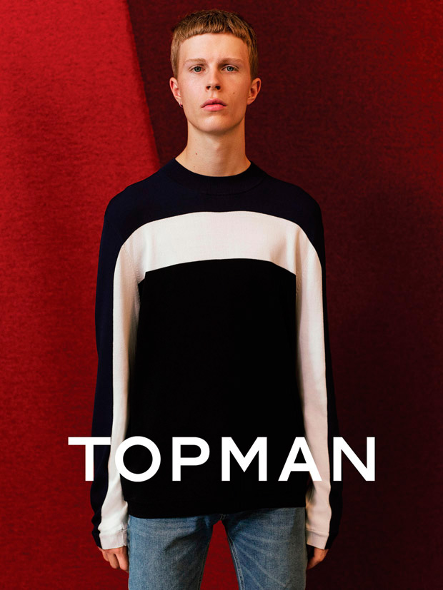 TOPMAN-FW16-Campaign-Preview_fy2