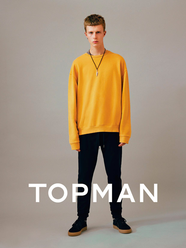 TOPMAN-FW16-Campaign-Preview_fy3