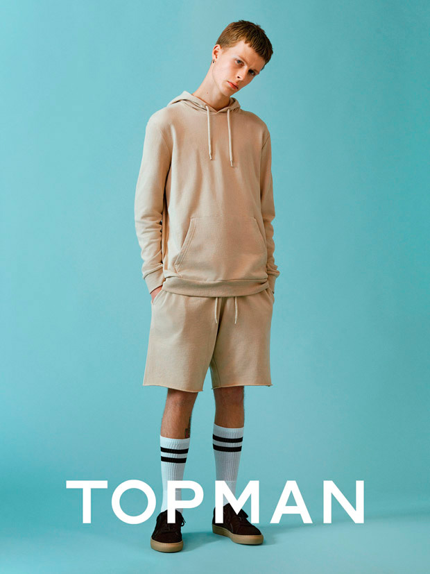 TOPMAN-FW16-Campaign-Preview_fy4