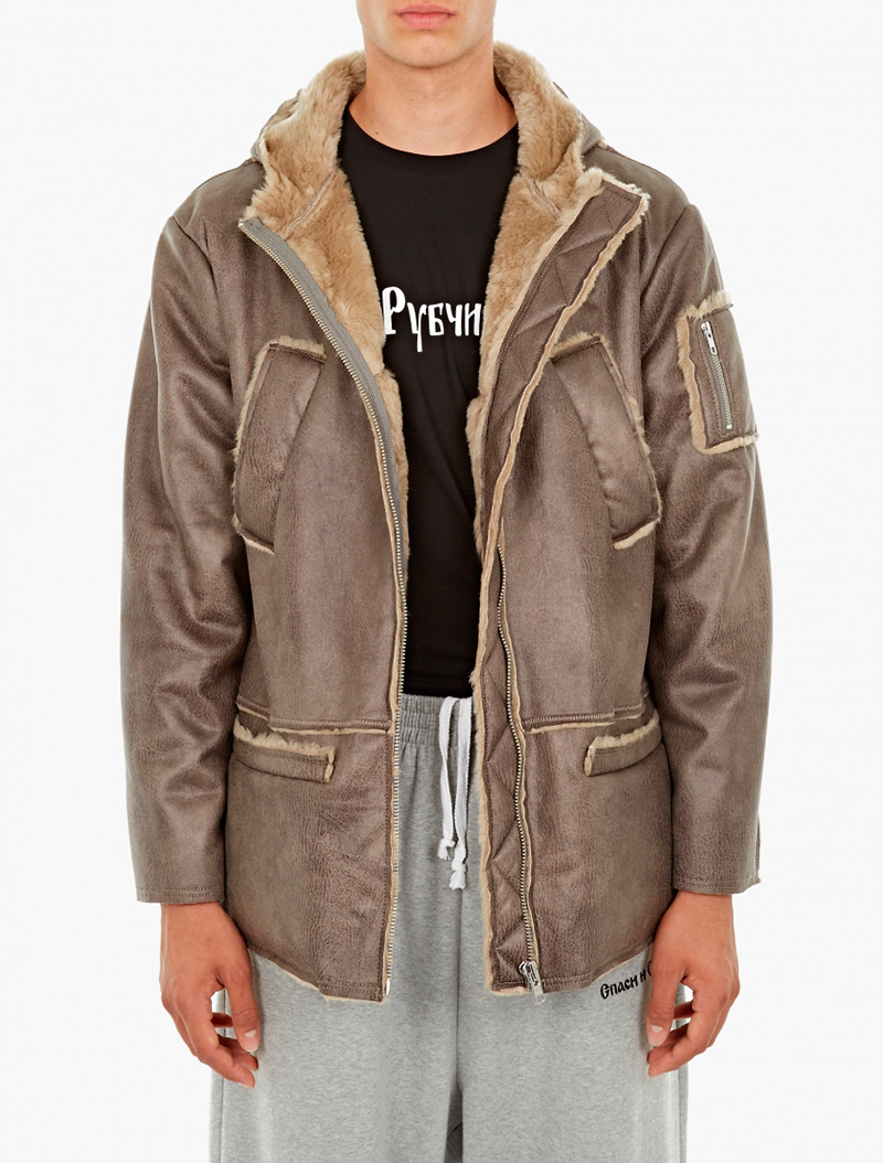 Taupe-Hooded-Sheepskin-Jacket_fy1