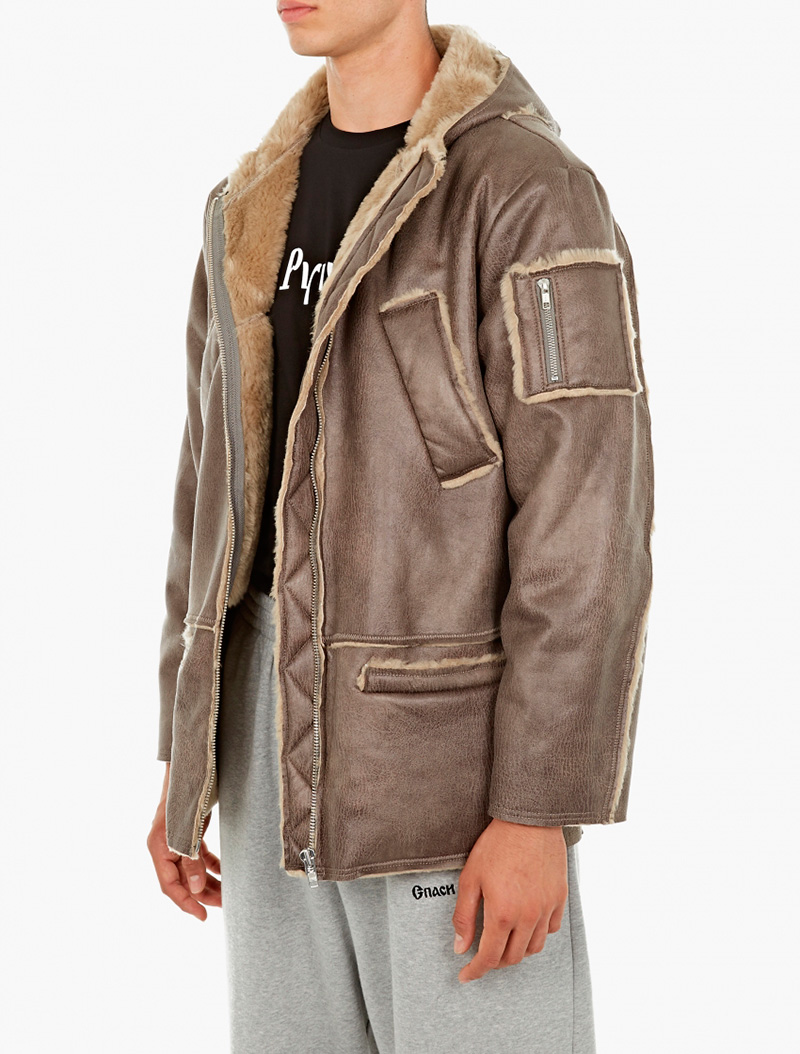 Taupe-Hooded-Sheepskin-Jacket_fy2