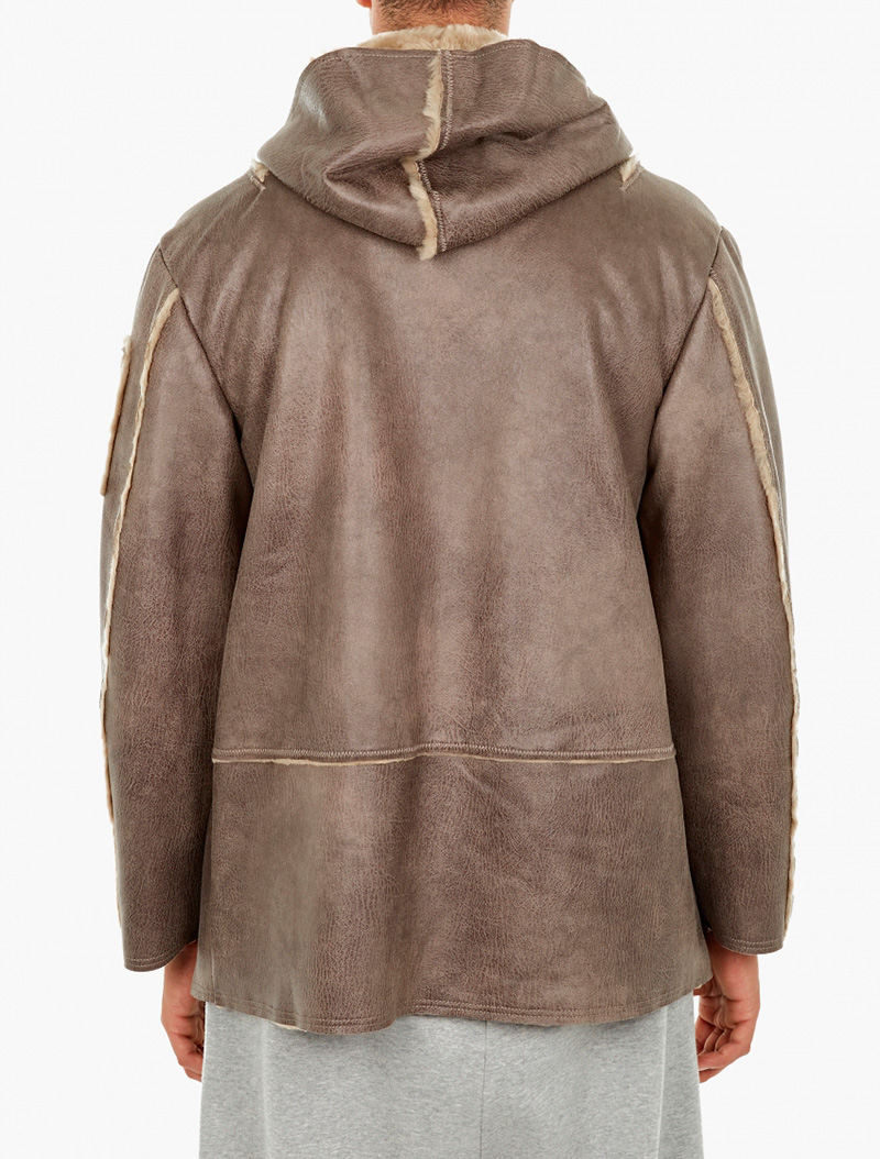 Taupe-Hooded-Sheepskin-Jacket_fy3