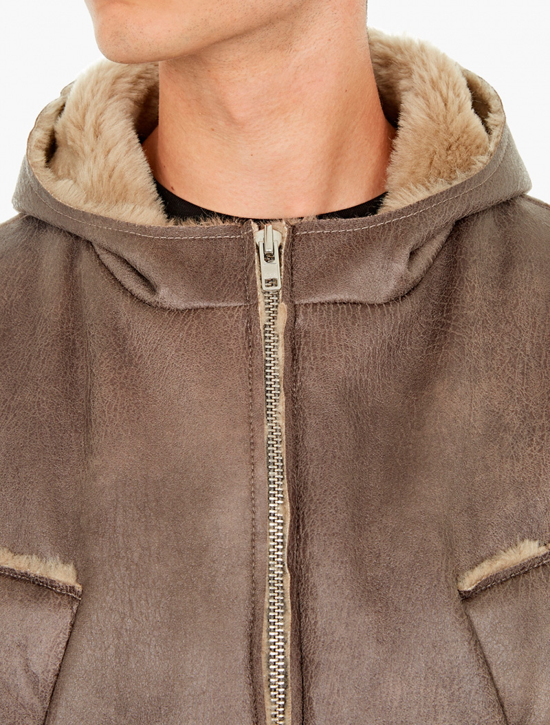 Taupe-Hooded-Sheepskin-Jacket_fy6