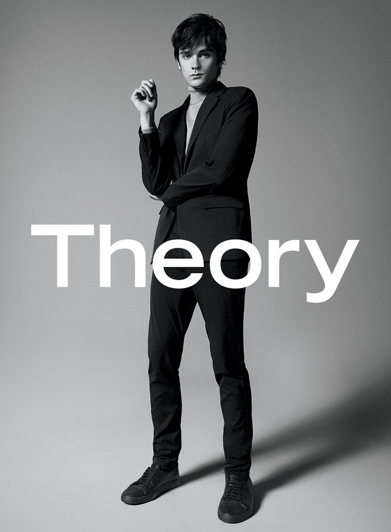 Theory-FW16-Campaign_fy1