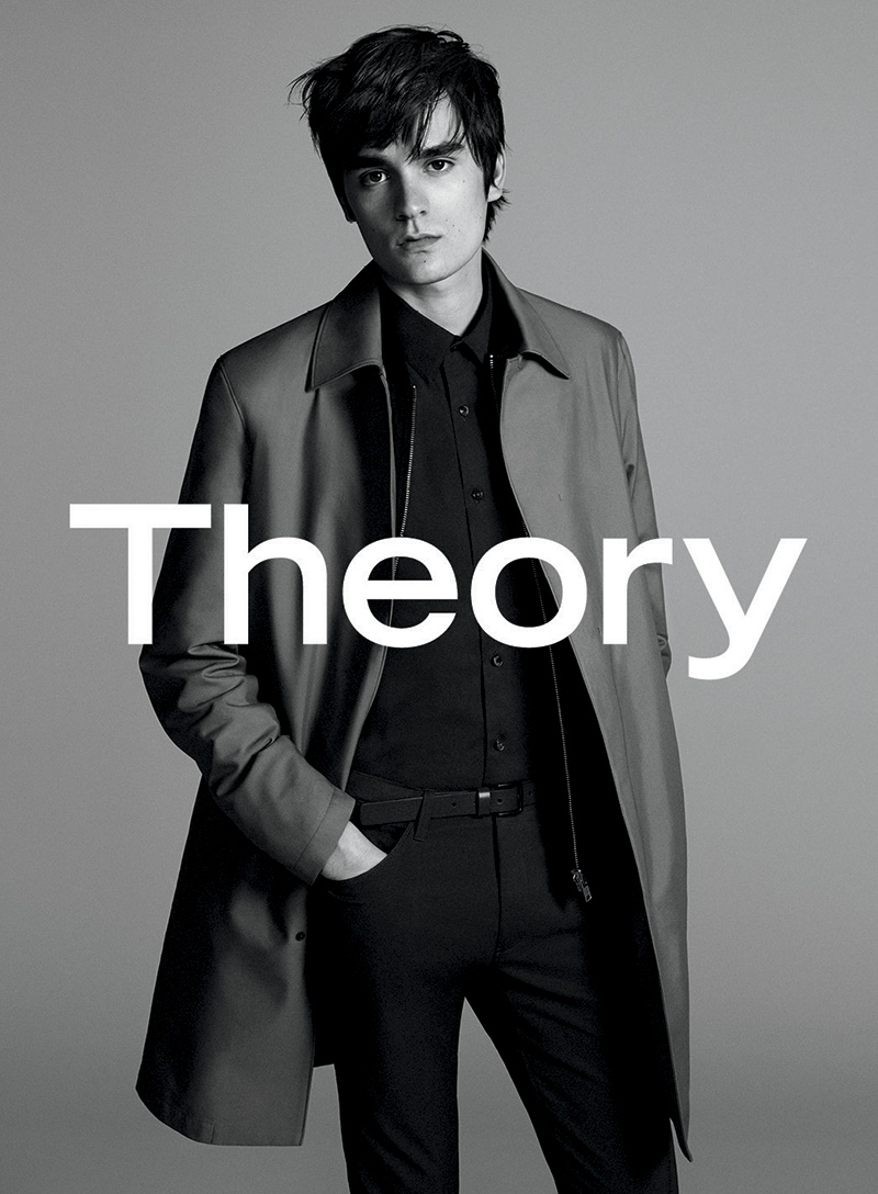 Theory-FW16-Campaign_fy10