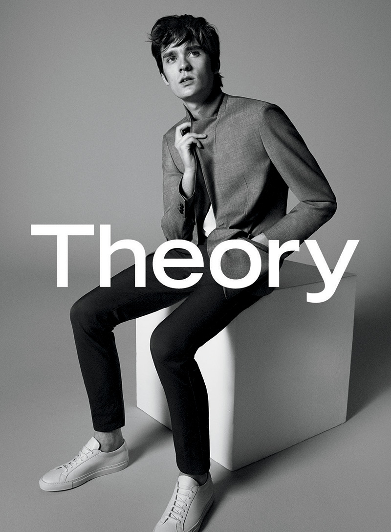 Theory-FW16-Campaign_fy2