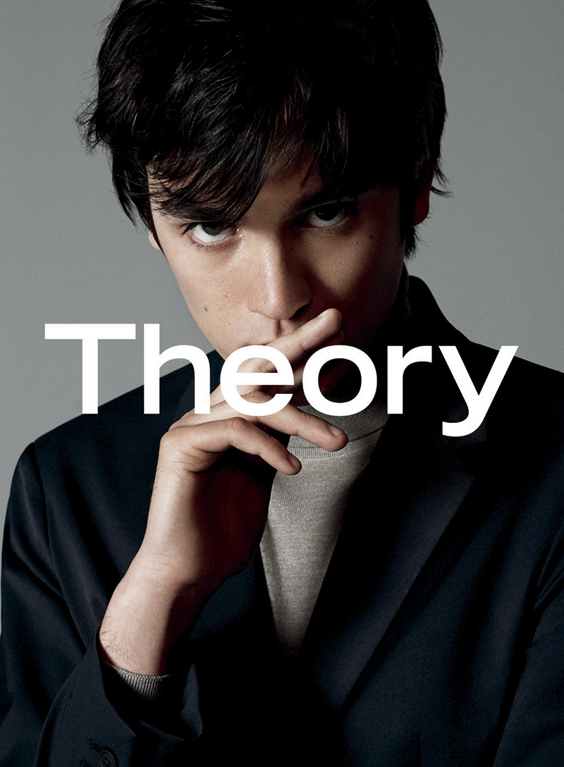 Theory-FW16-Campaign_fy3