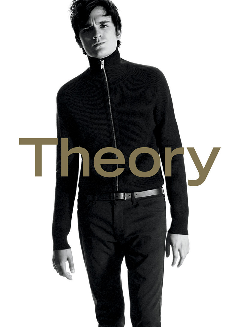 Theory-FW16-Campaign_fy4
