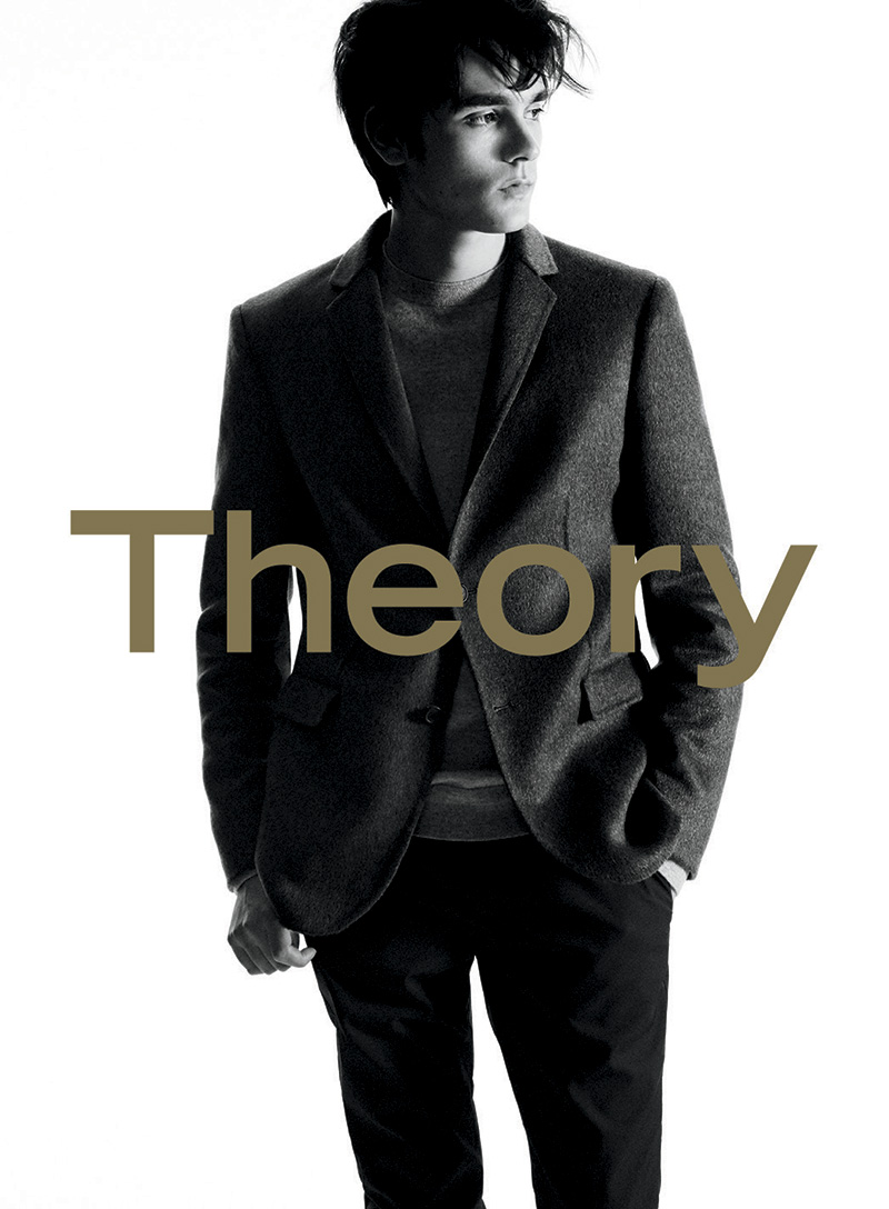 Theory-FW16-Campaign_fy5