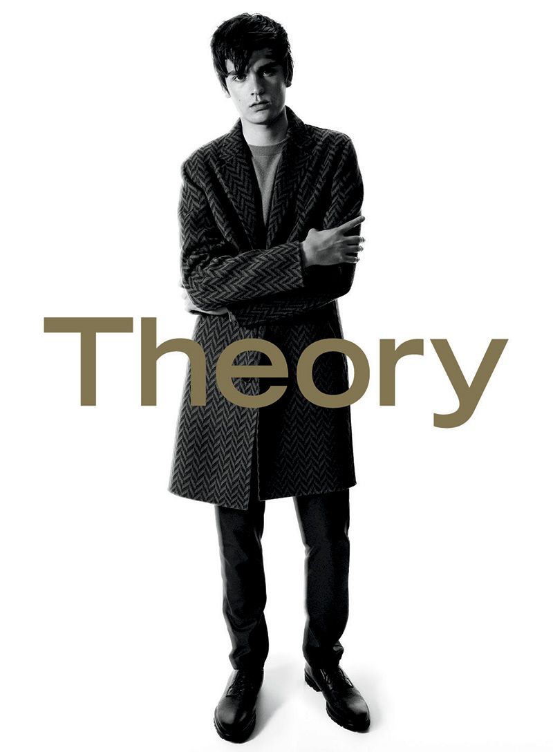 Theory-FW16-Campaign_fy6