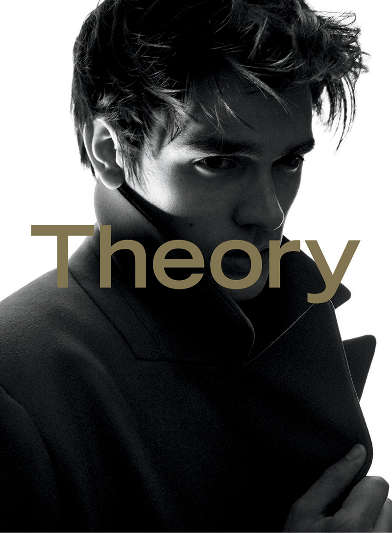 Theory-FW16-Campaign_fy8