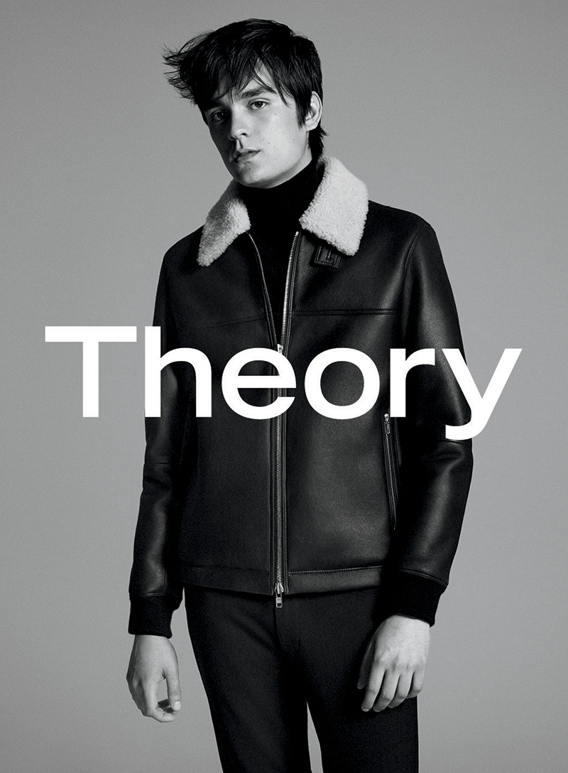 Theory-FW16-Campaign_fy9