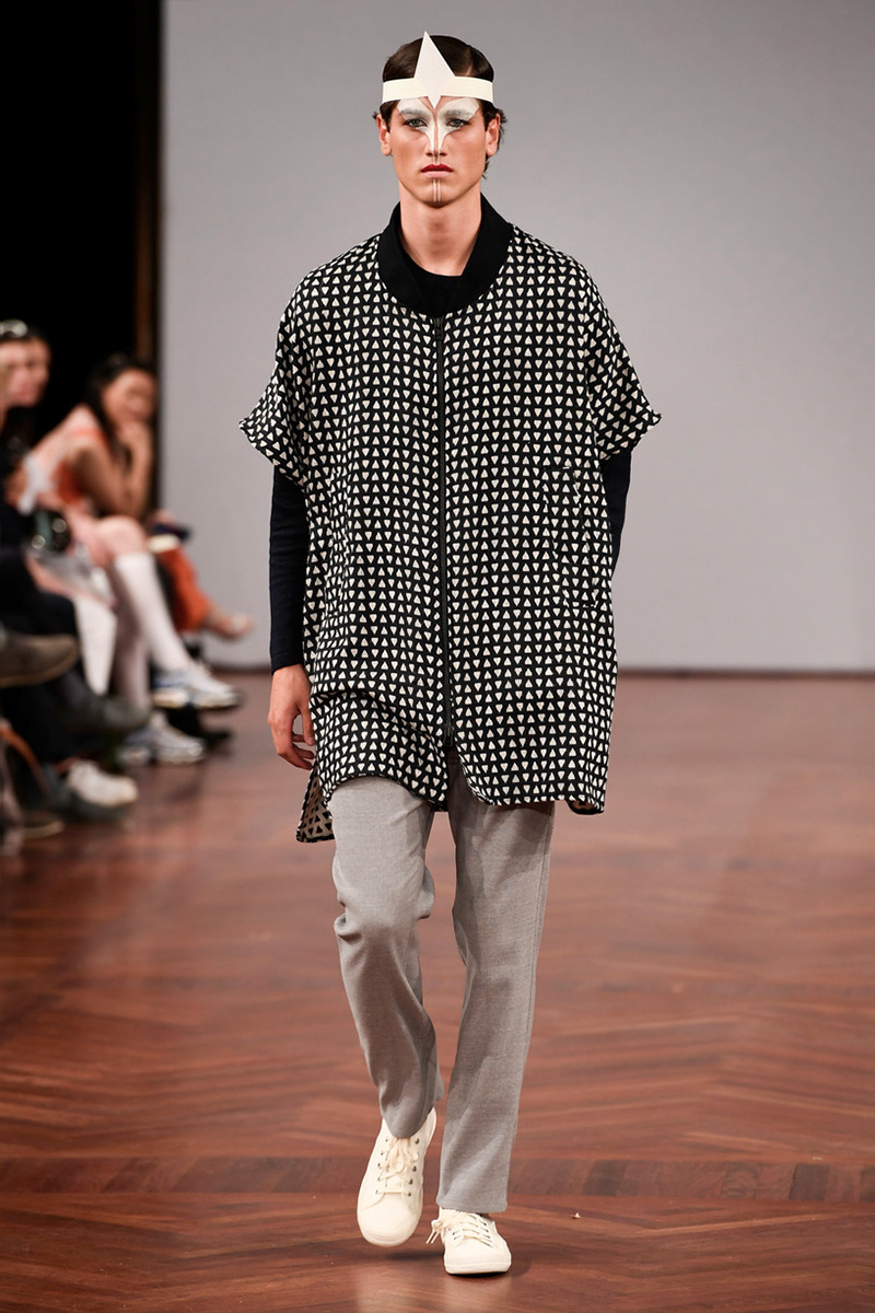 Uniforms-For-The-Dedicated-SS17-cphfw-fy21