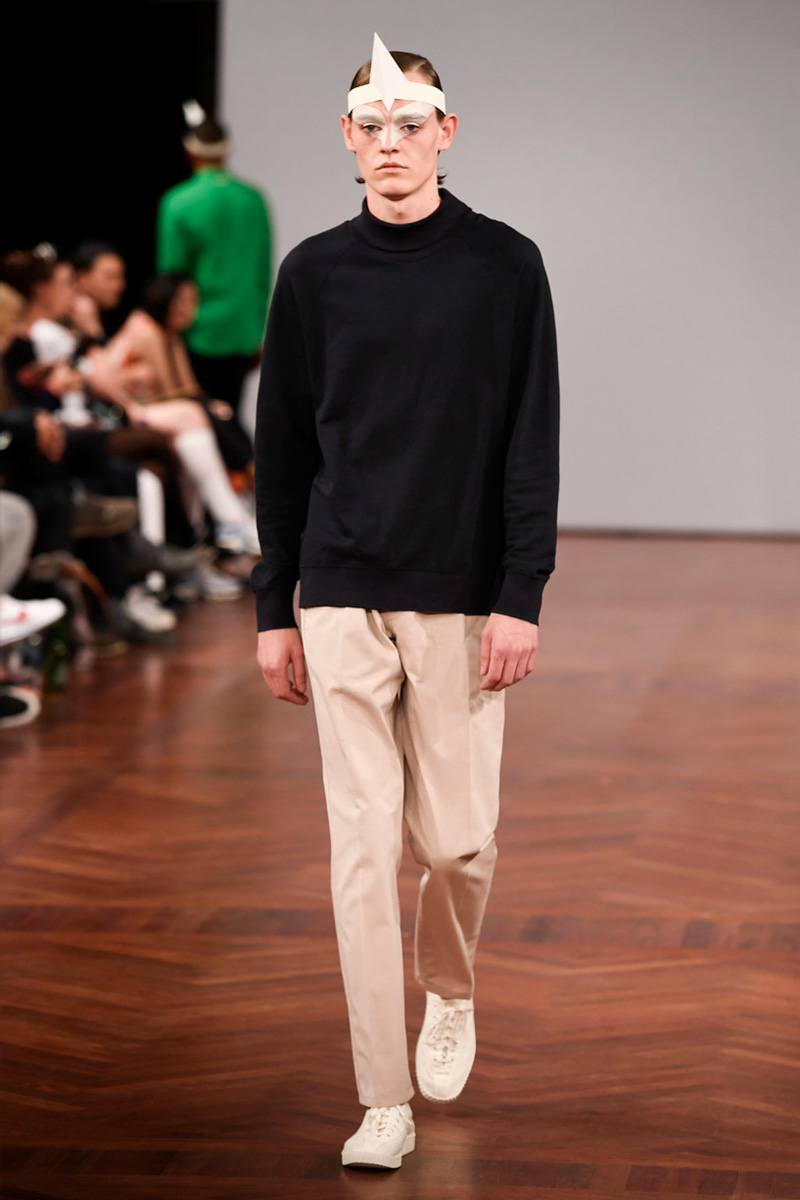 Uniforms-For-The-Dedicated-SS17-cphfw-fy22