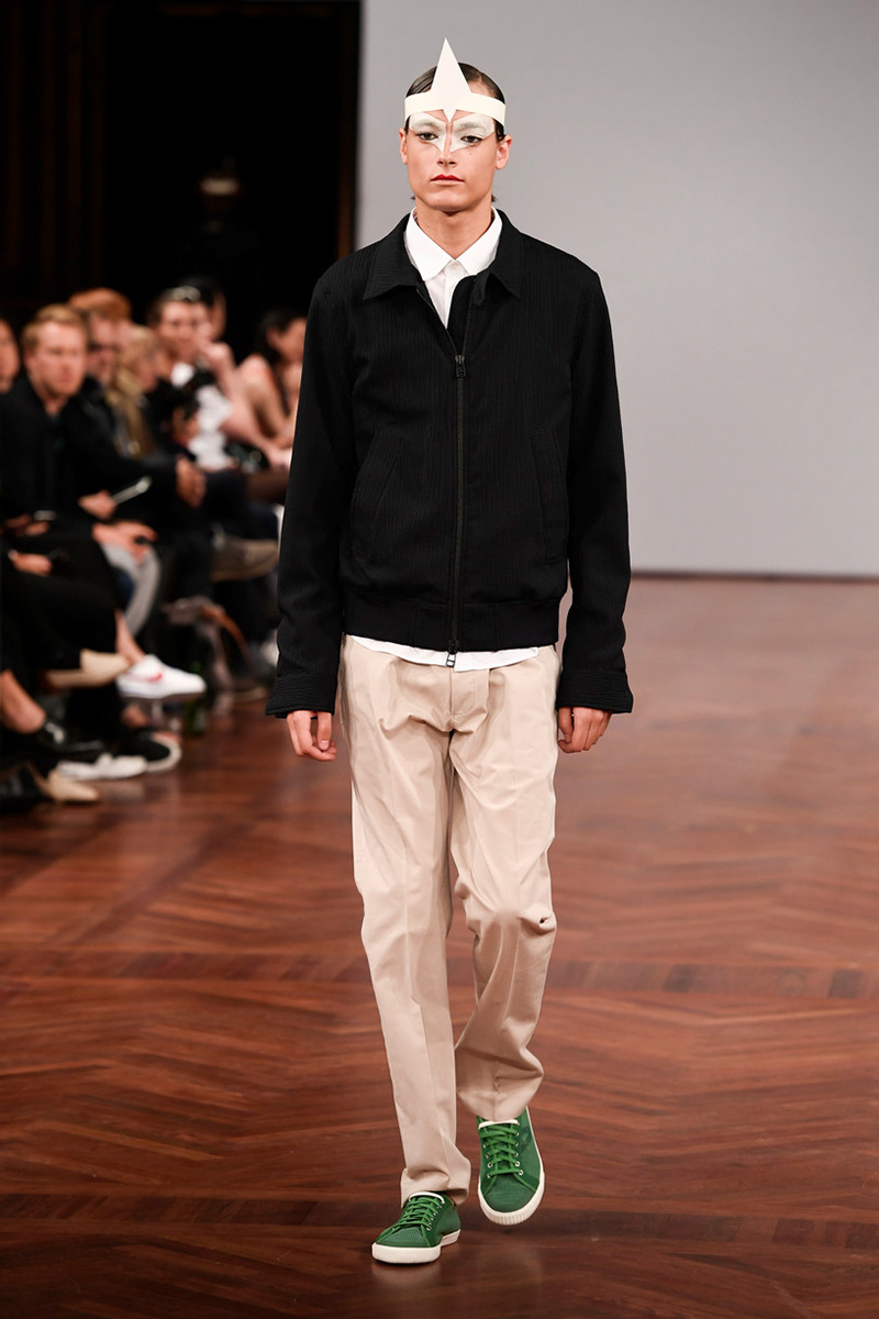 Uniforms-For-The-Dedicated-SS17-cphfw-fy23