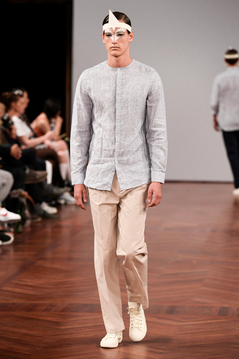 Uniforms-For-The-Dedicated-SS17-cphfw-fy26