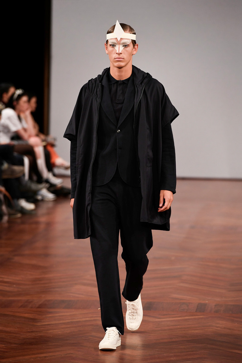Uniforms-For-The-Dedicated-SS17-cphfw-fy7