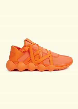 Y-3-Orange-Kyujo-Low-Sneakers_fy0