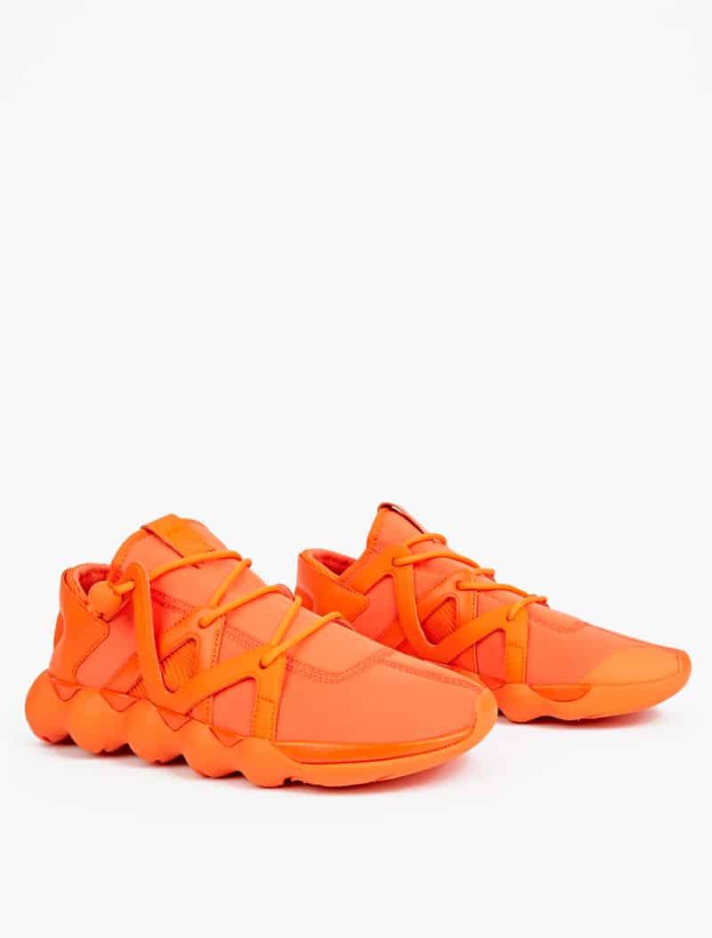 Y-3-Orange-Kyujo-Low-Sneakers_fy1