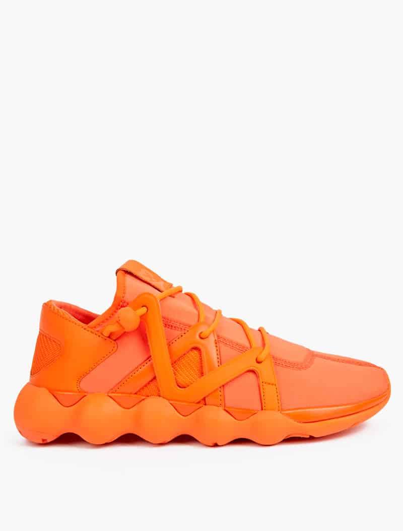 Y-3-Orange-Kyujo-Low-Sneakers_fy2