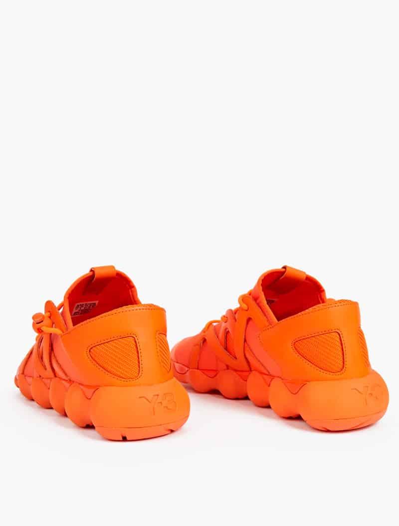 Y-3-Orange-Kyujo-Low-Sneakers_fy3