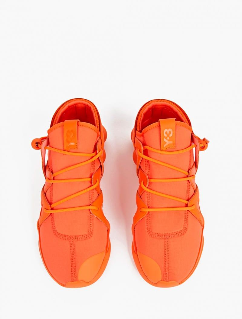 Y-3-Orange-Kyujo-Low-Sneakers_fy4