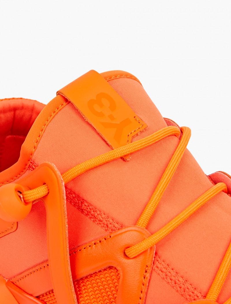 Y-3-Orange-Kyujo-Low-Sneakers_fy6