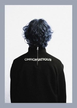 chromatique-fy3