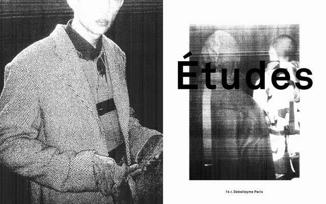 etudes-Fall-Winter-2016-Campaign_fy1