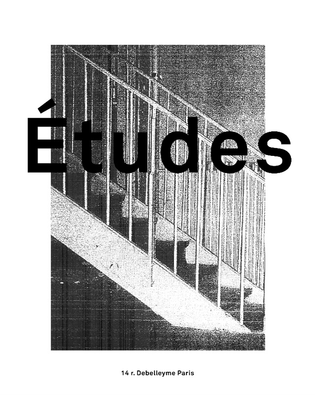 etudes-Fall-Winter-2016-Campaign_fy3