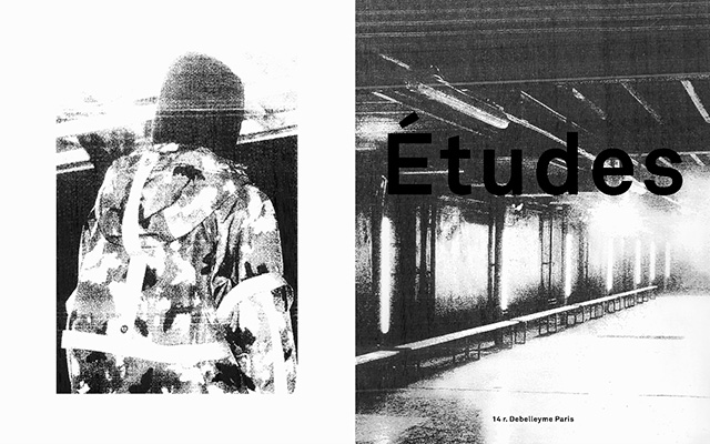 etudes-Fall-Winter-2016-Campaign_fy4