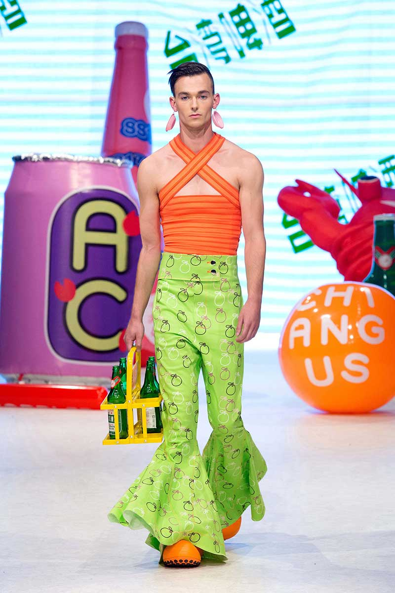 angus-chiang-ss17_fy4