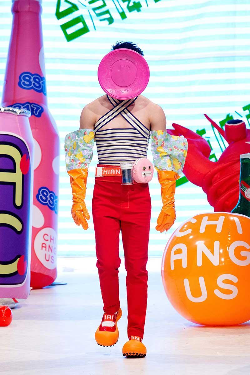 angus-chiang-ss17_fy5