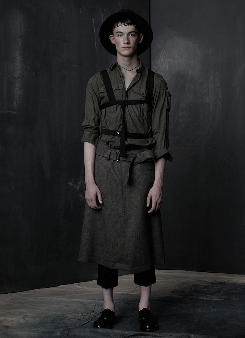 albert-watson-for-vogue-japan_fy6