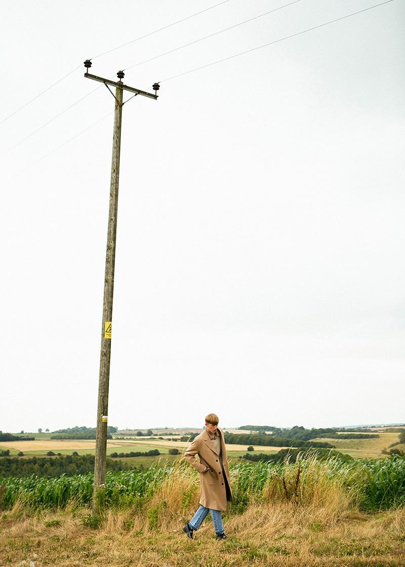 andersson-bell-fw16-lookbook_fy6