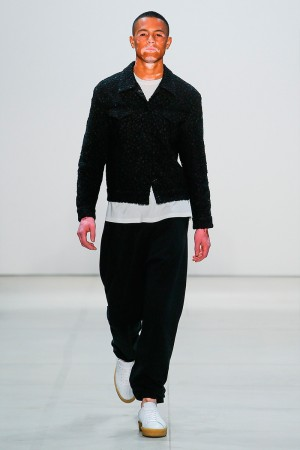 band-of-outsiders_ss17_fy12