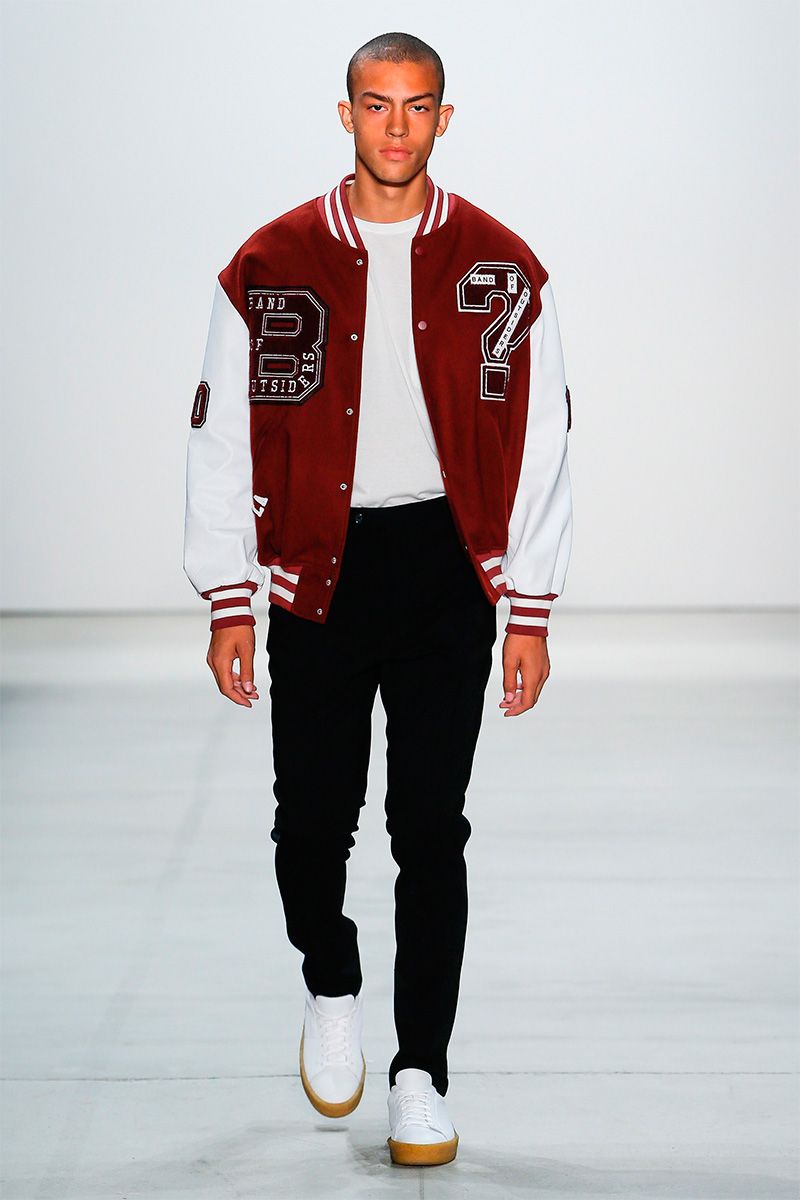 band-of-outsiders_ss17_fy2