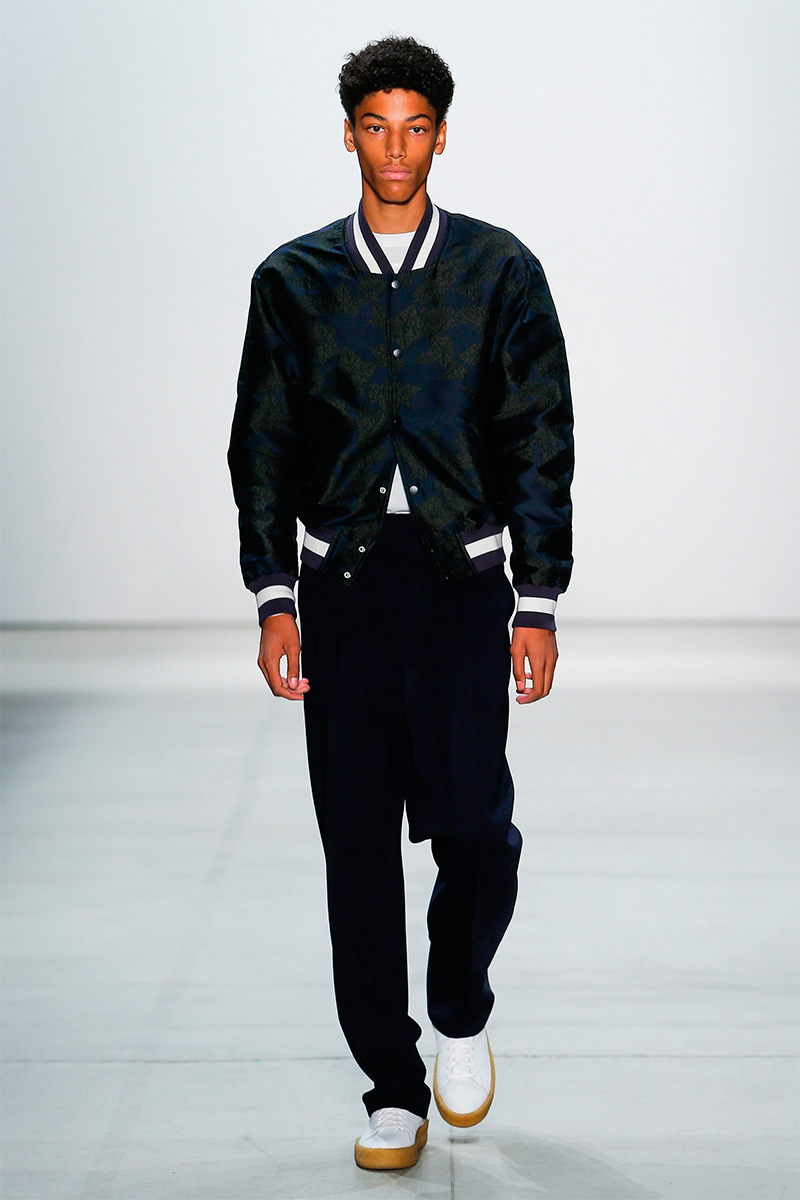 band-of-outsiders_ss17_fy3